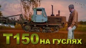 472ee399ed6e265c287b05c7f8752064
