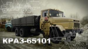 0a6c1d52366ef83c95dedee3621f2f7b