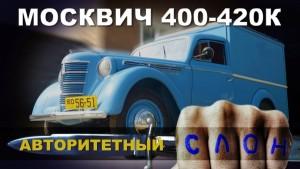 2f8572bdf8b38549d18889bb66435004