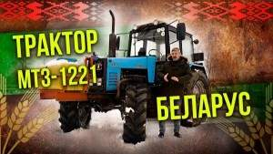 5dbd446e87978618f5483be3f888985f