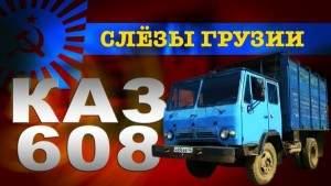 972ad0218ed3eb632697b2c66749602b