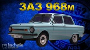 21653e72adcb86da4afee33ee7e6e471