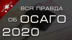 8e2f2a0416dd02687dd80da2a370d3c8