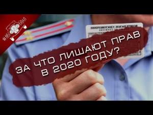ad31f43b9132e4ed66ec5d2cd14e23b0