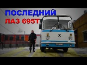 cb6ae16ae9fadb7293c9bc5945955967